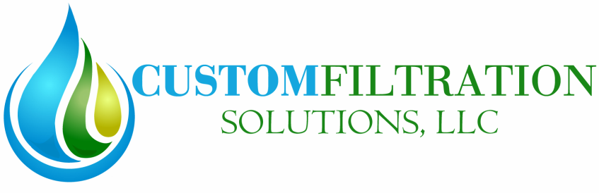 Custom Filtration Solutions, LLC